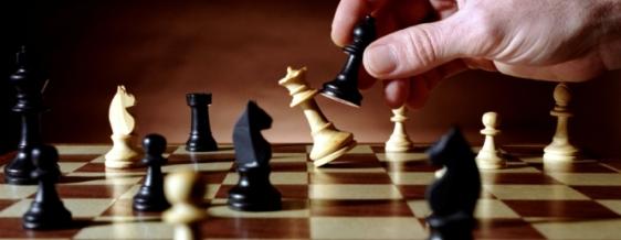 chess-move