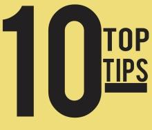 top10-tips