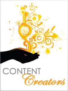 content-creators-logo1