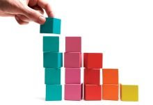 building-blocks[1]