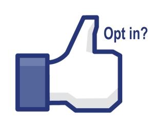 OptInSocialMedia