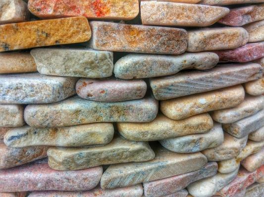 stone-1282347_960_720