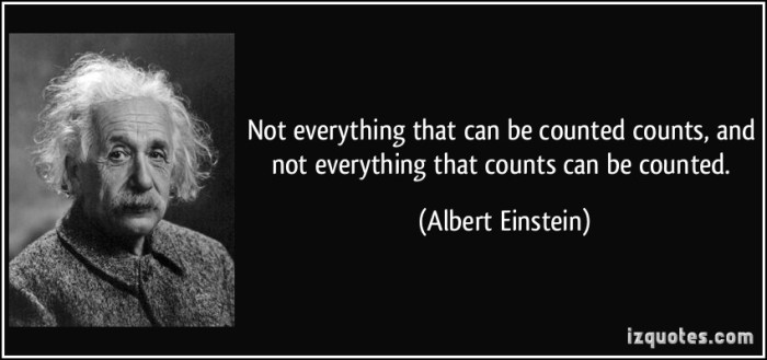 Albert Einstein - Biographical - NobelPrize.org